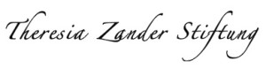 Theresia Zander Stiftung
