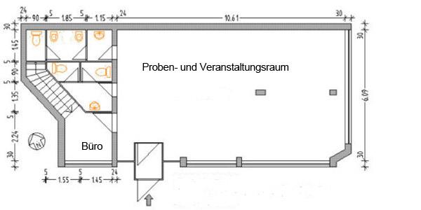 hauser itz berlin. Black Bedroom Furniture Sets. Home Design Ideas