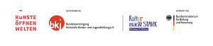 BKJ Logo