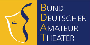 BDAT-Logo_JPG_F_275x136