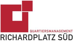 Logo_QM-Richardplatz_Süd
