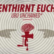 König Ubu
