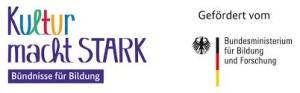 kulturmachtstark_logo