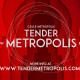 tender-baner-2